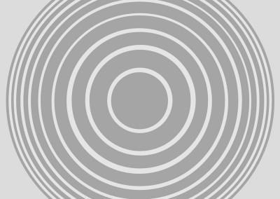 large-convex