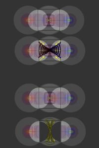 gravity-bar--lenses-vortex