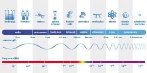 Spectrum-MHz-ESA-credit