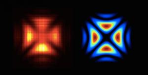200716_photonhologram_1