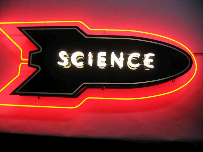 Gravity, thinking, plasma, inert gases etc – deep down the rabbit hole